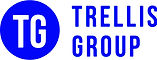 Trellis Group logo full blue.jpg