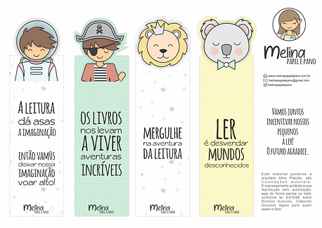 MARCADORES_DE_PÁGINA_-_MENINOS.png
