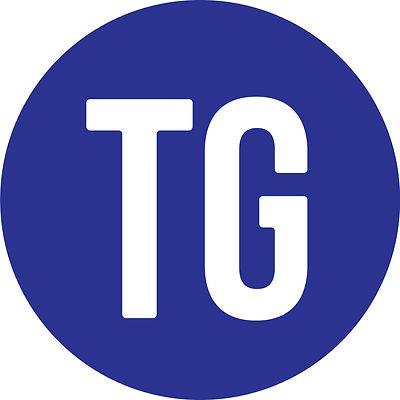 Trellis Group Logo blue.jpg