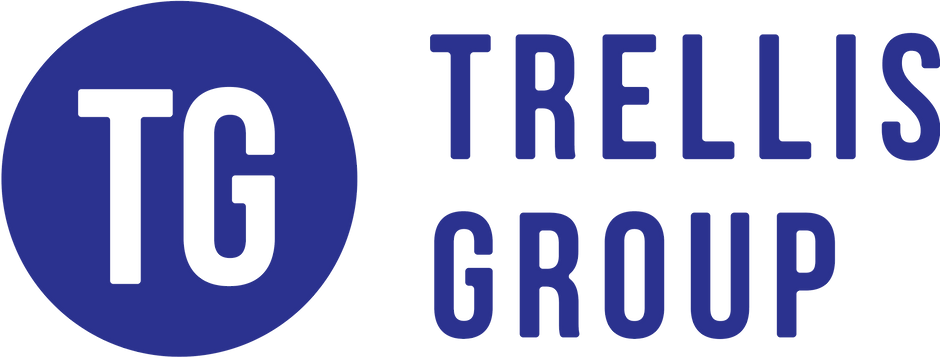 trellis-group-logo-cmyk-blue-full.png