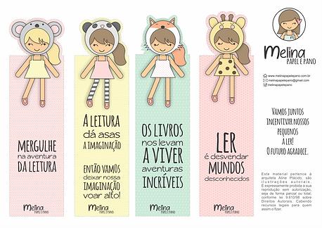 MARCADORES_DE_PÁGINA_-_MENINAS.png