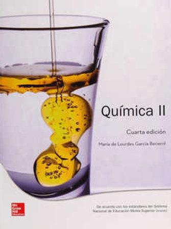 Quimica II (impreso)