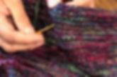 knittingclass.jpg