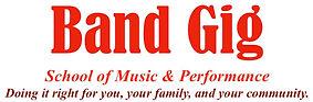 BG Logo2019.jpg
