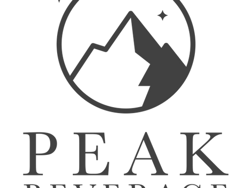 5 Questions with a Pro: Myles Fischer, Beverage Director & Virtual Mixologist, Peak Beverage