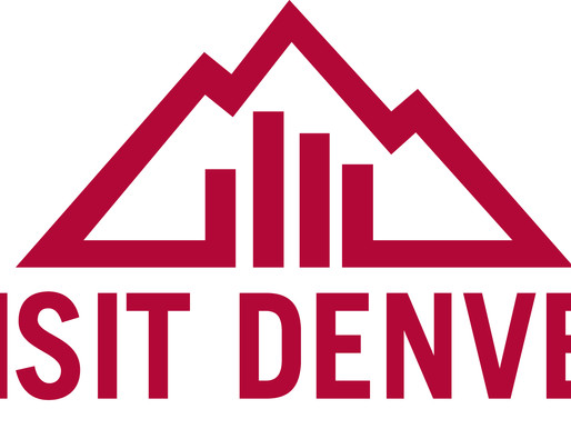 5...er...6 Questions with a Pro: Cahal Mowery; Director of Convention Sales, Visit Denver