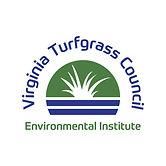 Virginia Turfgrass Council Logo 1.jpg