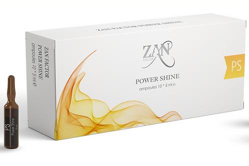 ZAN POWER SHINE PS