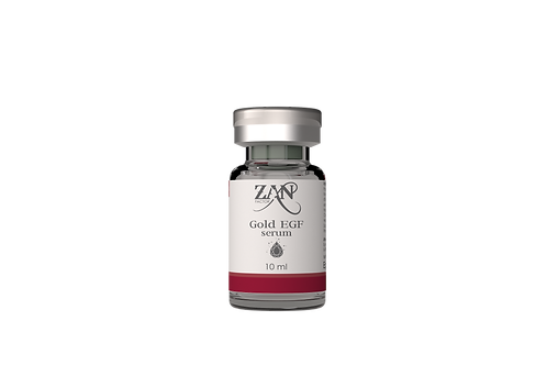 ZAN FACTOR GOLD EGF  SERUM