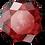 Thumbnail: Ruby (Две моно нити)