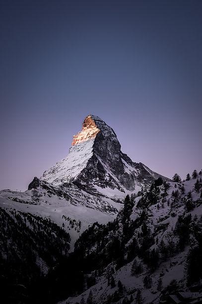 Matterhorn-Majestic-summit.jpg
