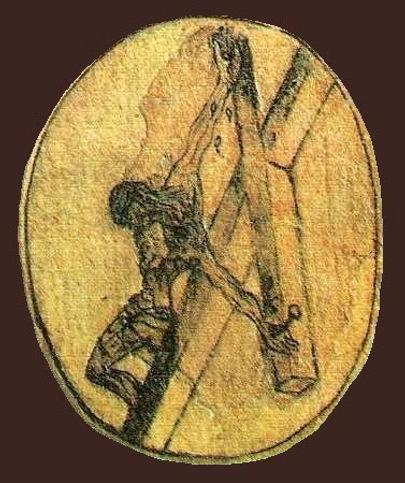 Saint-John-of-the-cross-sketch.jpg