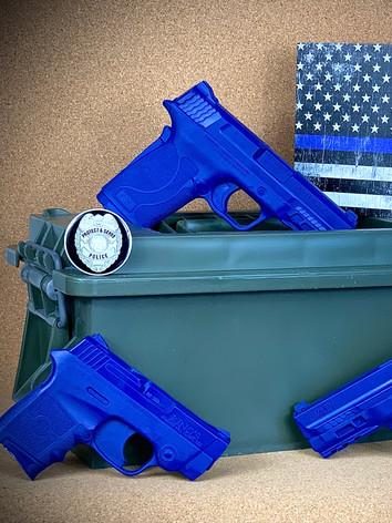 Blueguns.jpg