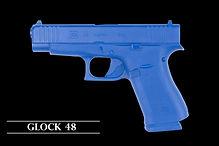 glock 48 low.jpg