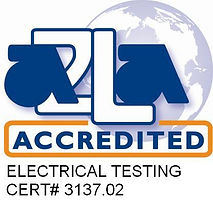 accredited symbol w_electrical-2.JPG