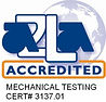 accreditation symbol w_mechanical-1.JPG