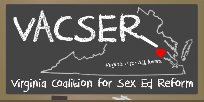 VACSER logo wide (coaltion 1).png