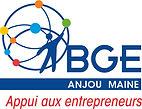 Logo-BGE-AM-150dpi.jpg