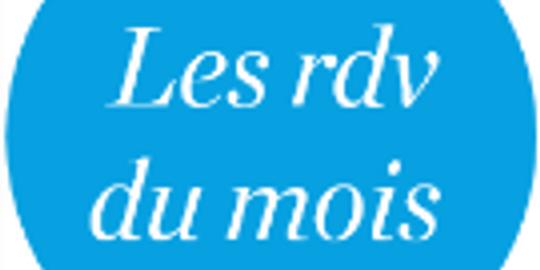 Petit Déjeuner Réseau CME 49 – BGE