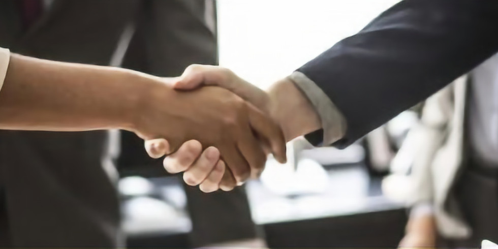 Formation Etablir une stratégie pour prospecter et vendre  - Angers/Trélazé   (1)