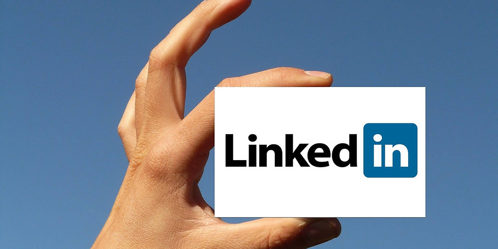 LinkedIn : les bons réflexes !