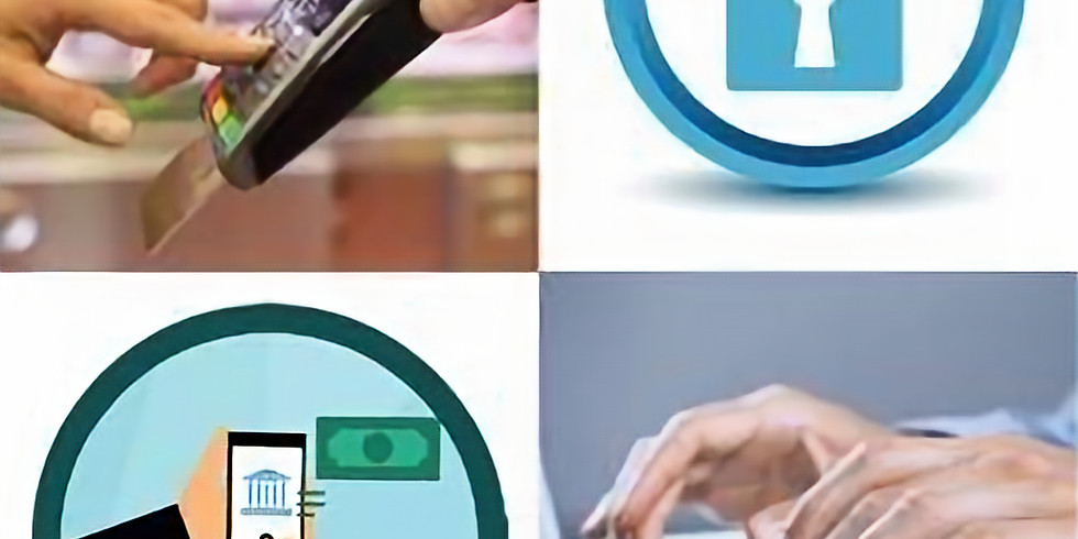 PAROLE D'EXPERT - Développez votre chiffre d'affaires avec des moyens de paiement sécurisés et innovants  (1)