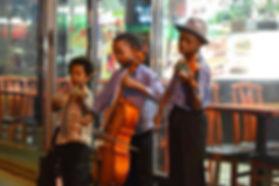 J4Kids Trio 1.jpg