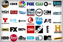 The Blog: Media