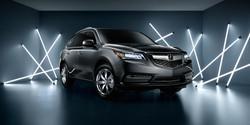 Honda MDX.jpg