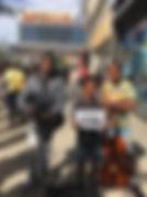 IMG_8709.JPG