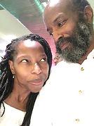 Darleen & Gregg