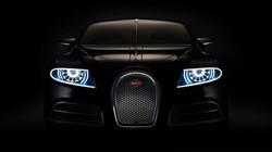 Darleen & Greg: Bugatti Bedroom Eyes