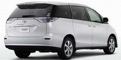 Toyota Sienna.jpg