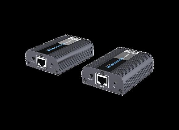 Extensor HDMI 60mts