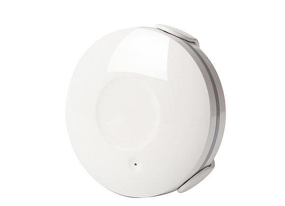 Sensor de Agua Inteligente Wifi