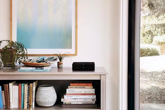 Sonos-presenta-el-nuevo-Sonos-Amp-para-i