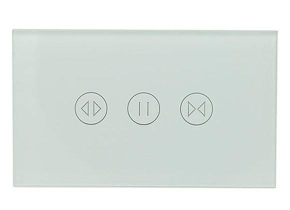 Controlador Inteligente Touch para Persiana