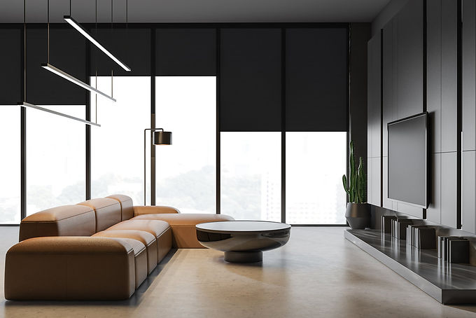 nola-home-theater-automated-blinds-and-s