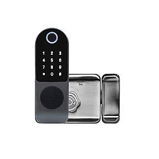 Cerradura Inteligente Wifi Touch