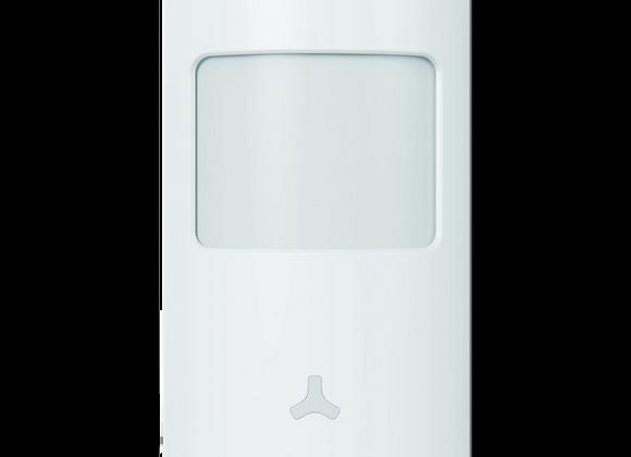 Sensor de Movimiento Inalámbrico FHSS