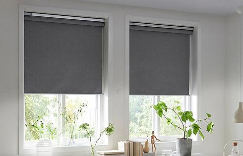 ikea-tradfri-smart-blinds.jpg