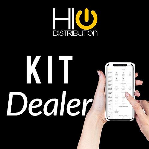 Kit Dealer HI