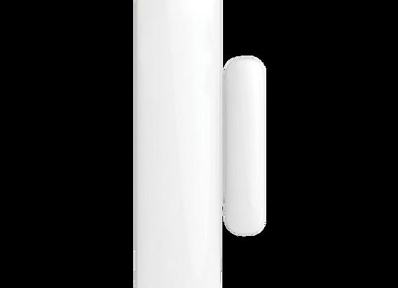 Sensor de Apertura Inalámbrico FHSS