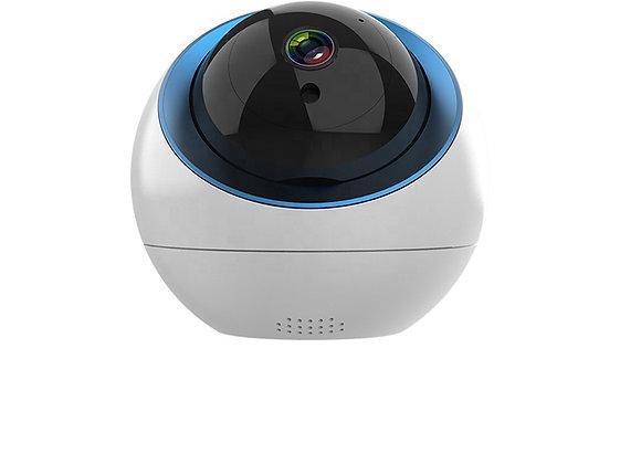 Cámara IP Wifi 720P / 1080P Interior