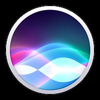 Siri+icon.png