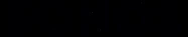 Sonos_2015-Logo.png
