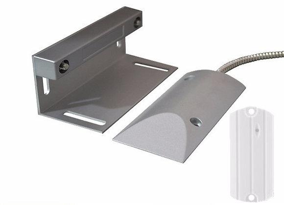 Sensor magnético inalámbrico de uso rudo