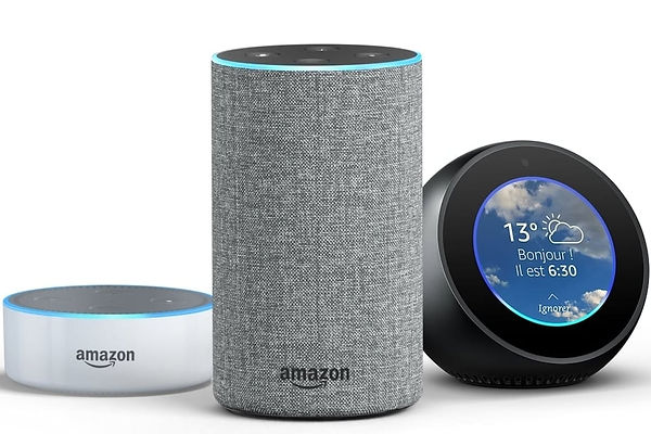 amazon-music-alexa-echo-mexico-1.jpg