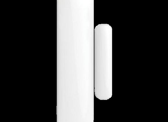 Sensor de apertura Puerta/Ventana Inalámbrico FHSS