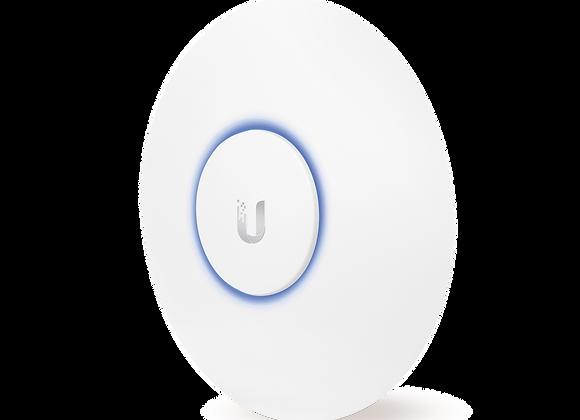 Access Point Inalámbrico para Interior Unifi 100U